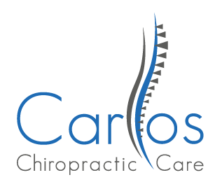Carlos Chiropractic Care